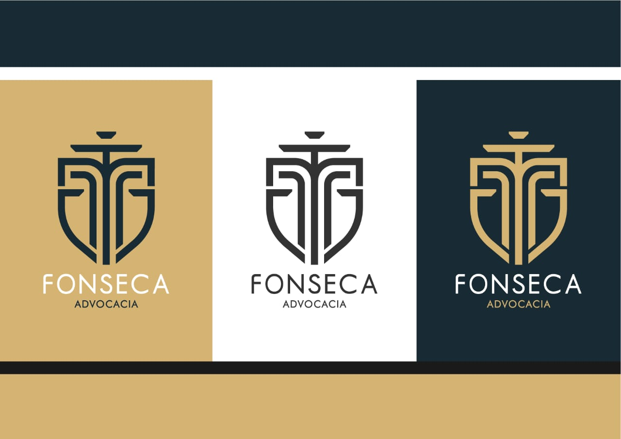 Fonseca1