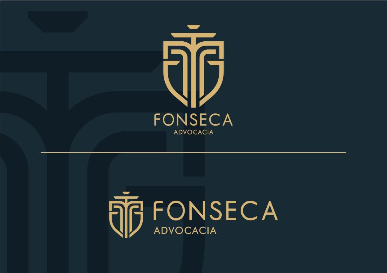 Fonseca2
