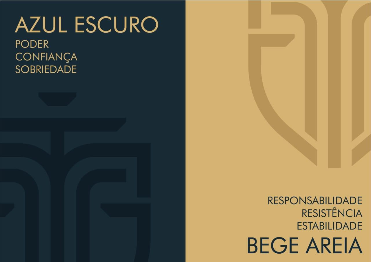 Fonseca3