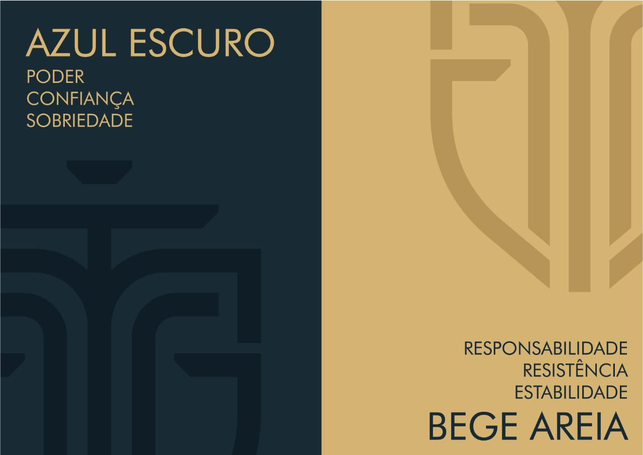 Fonseca4