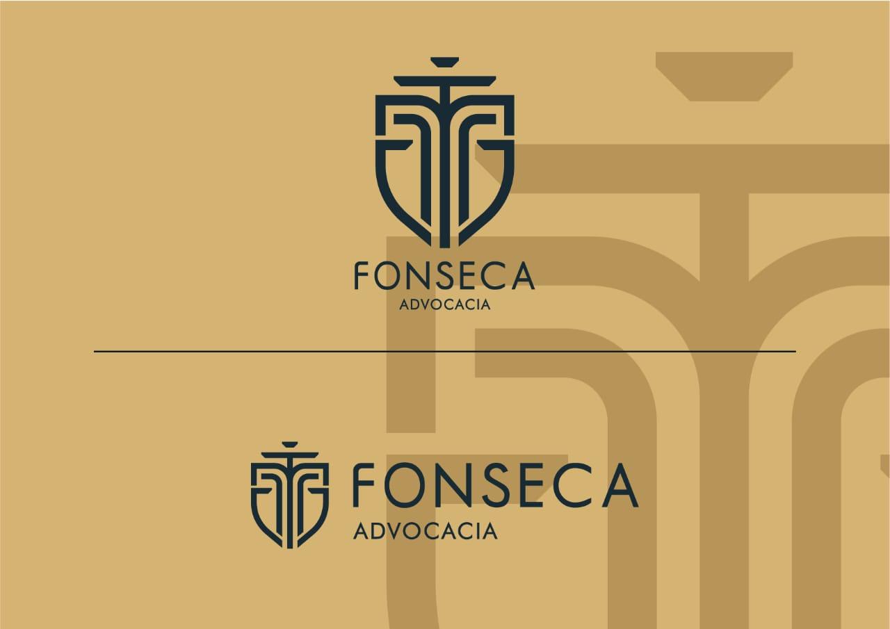 Fonseca6