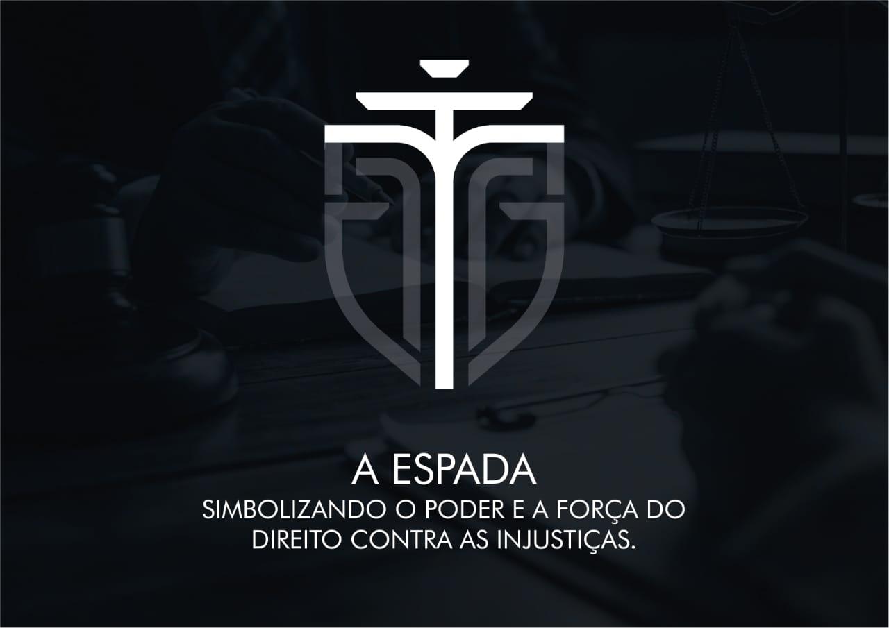 Fonseca7