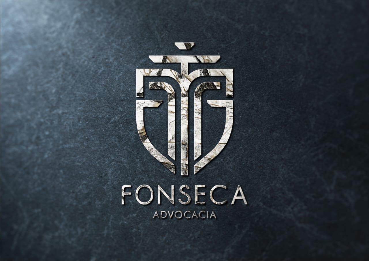 Fonseca8