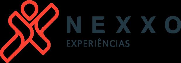 LOGO-NEXXO-04