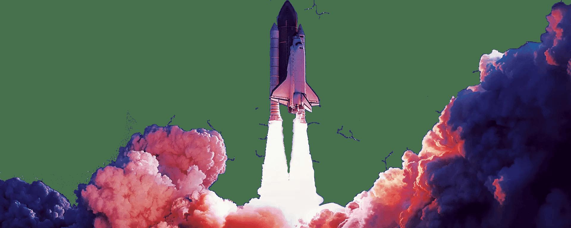 banner-foguete-min