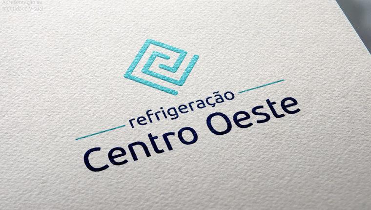 criaçao-de-logomarca-rco-3