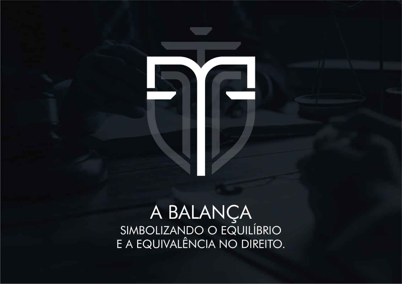 fonseca10