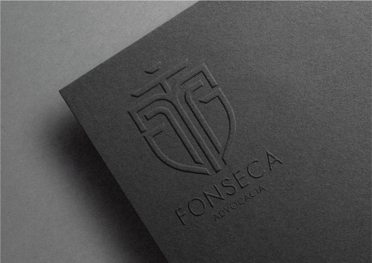 fonseca11