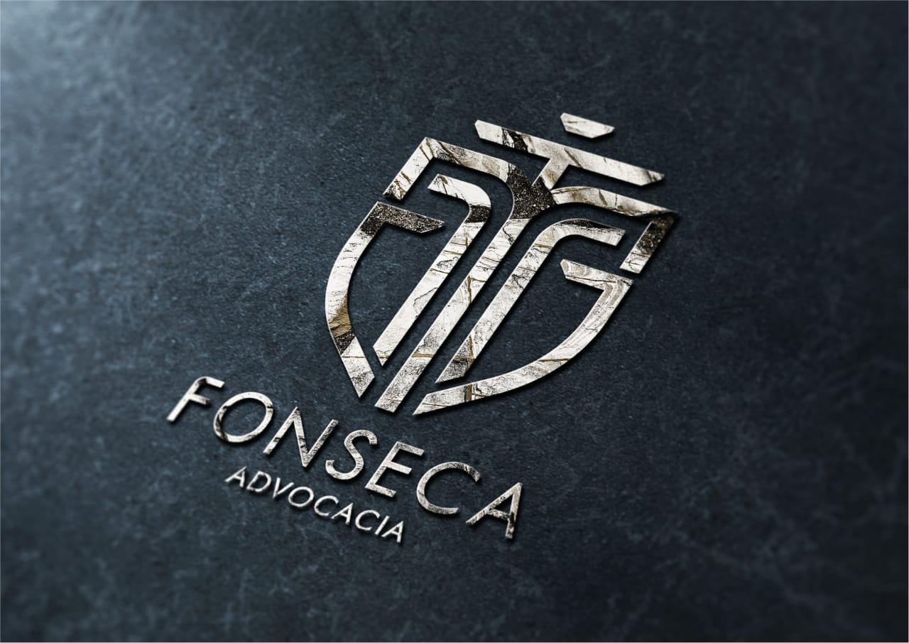 fonseca12