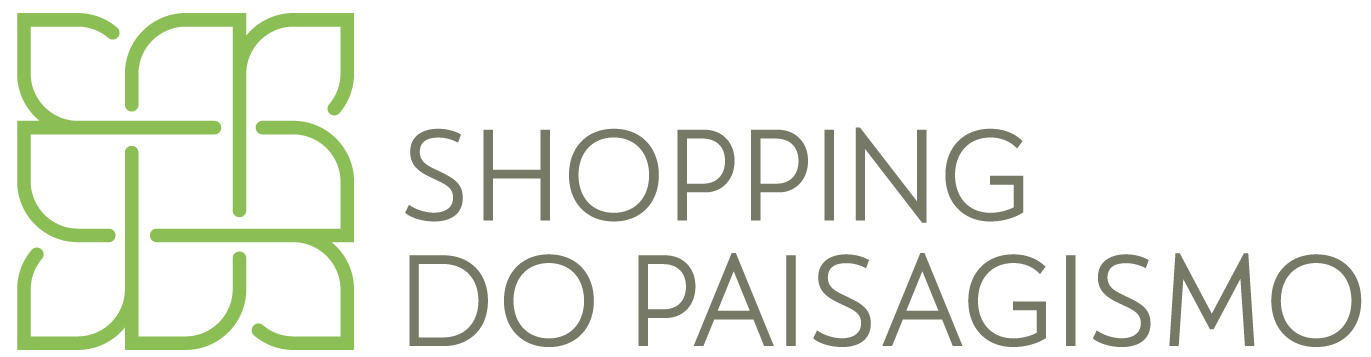 logo-shopping-01-e1620151536725