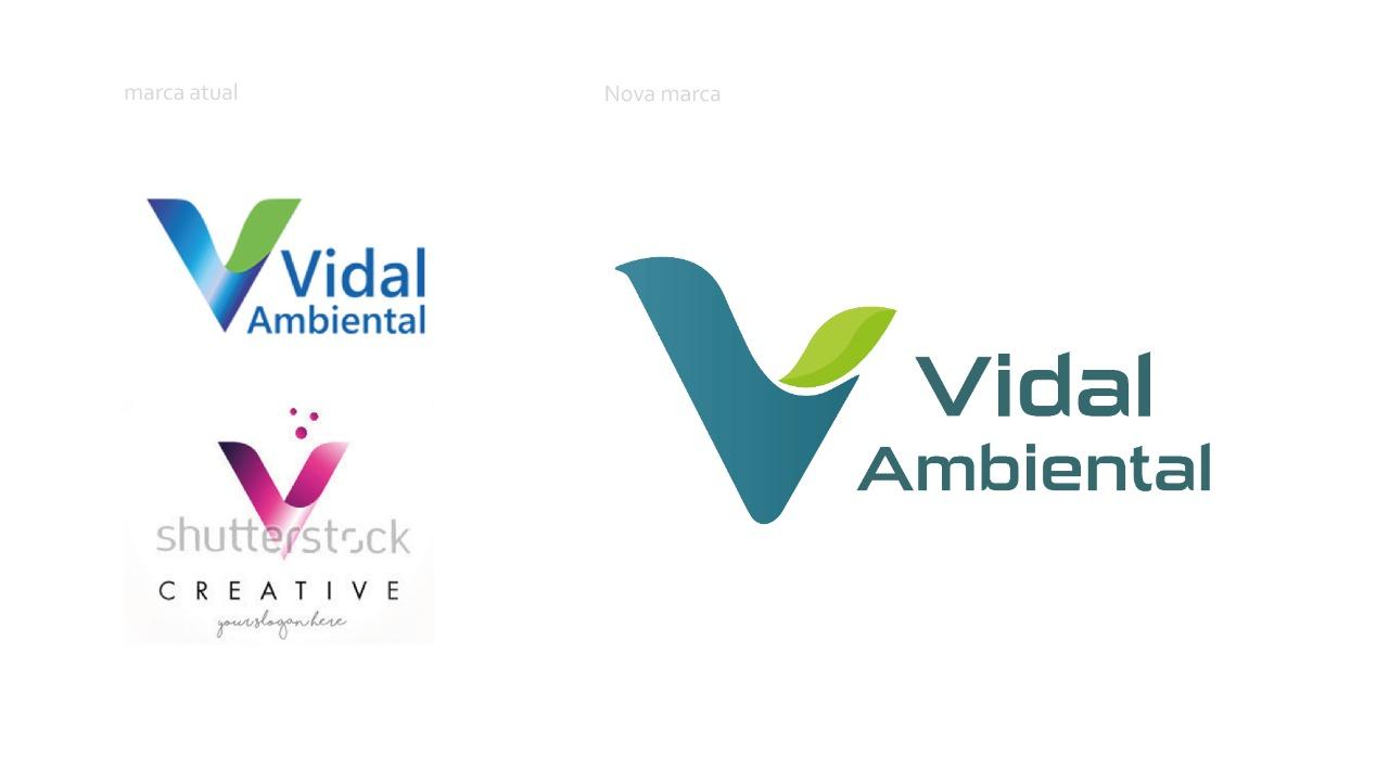 vidal1