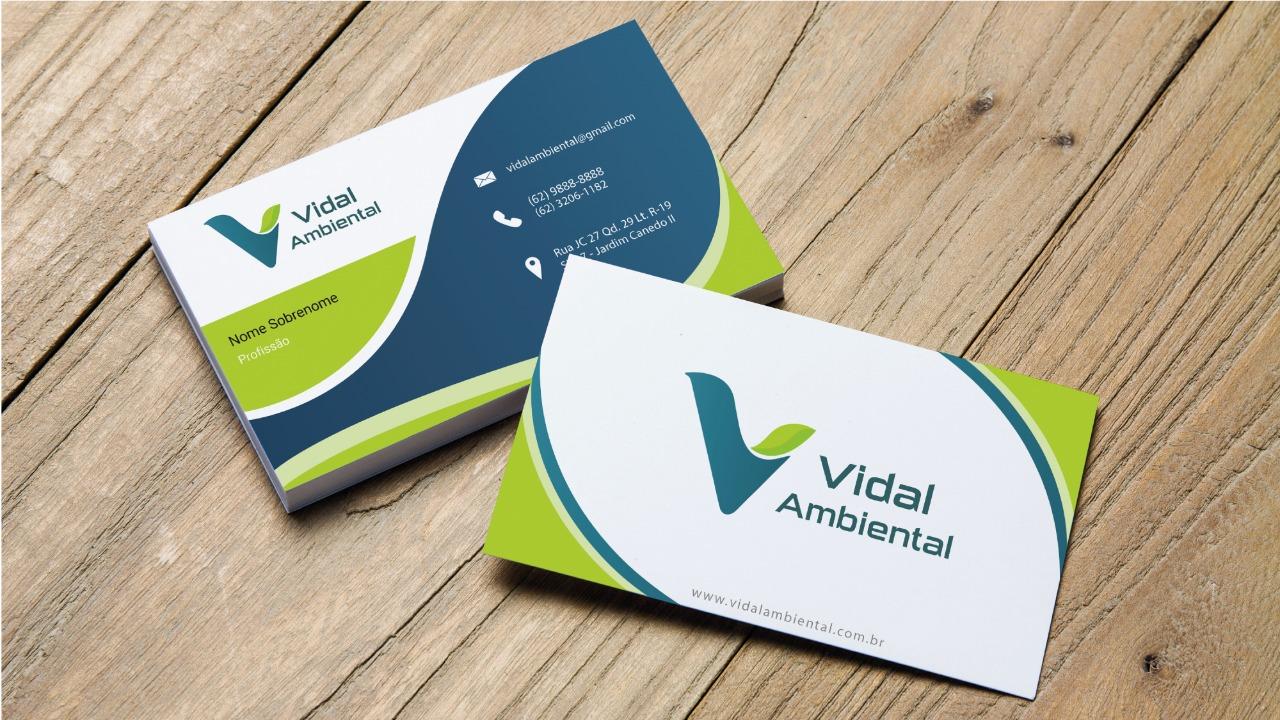 vidal7